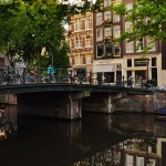 How To-Do a Layover in Amsterdam