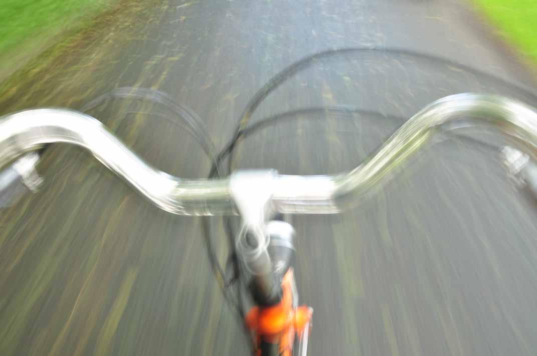 Photo Tour: Amsterdam Country Bike Tour