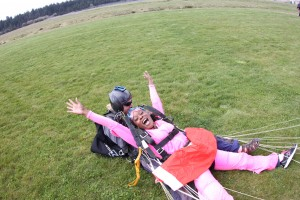 Skydiving The Best Feeling Everrrrrrrr