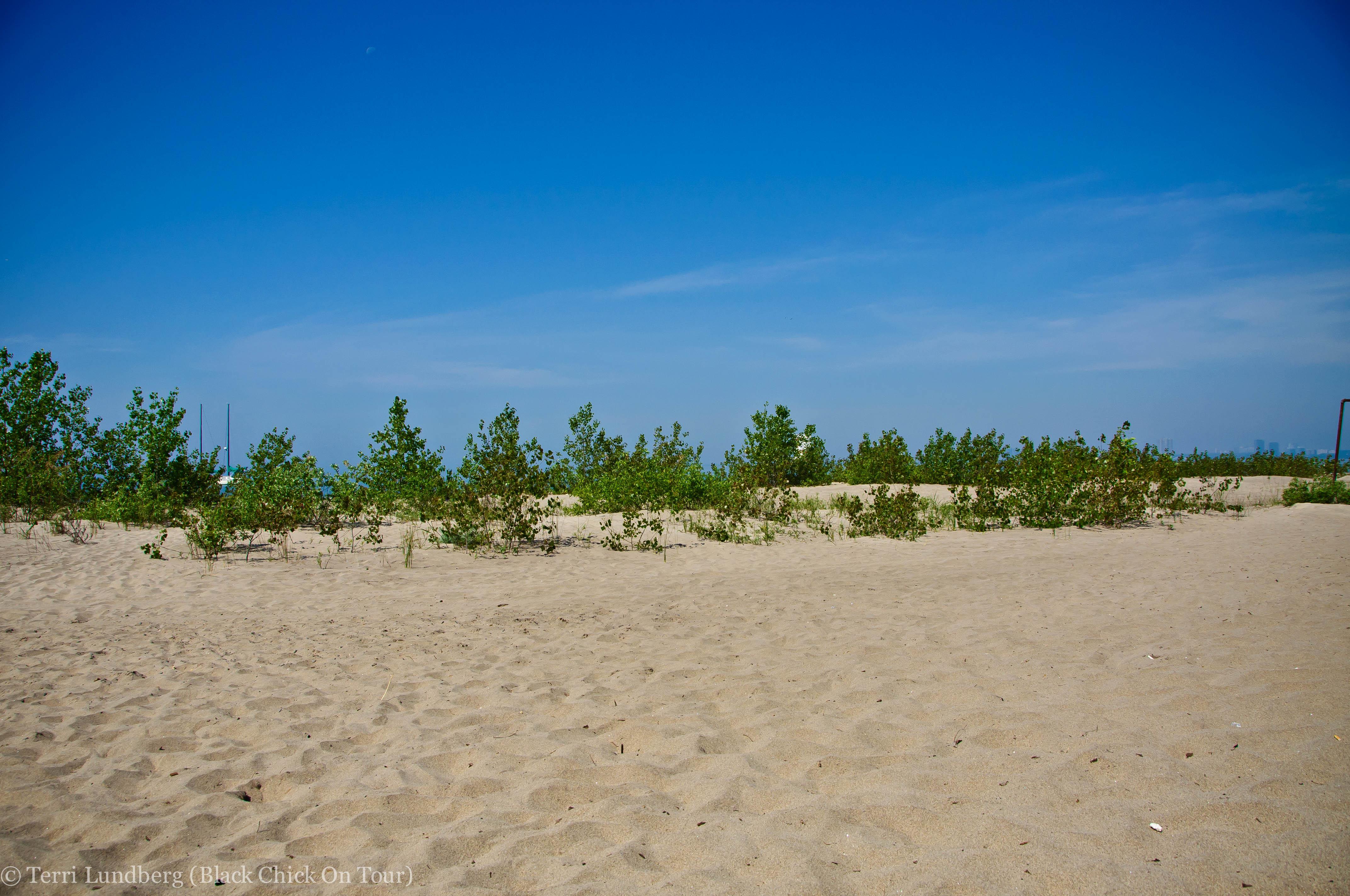 Clothing Optional Beach Clothing optional beach on