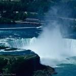 Toronto to Niagara Falls Tour