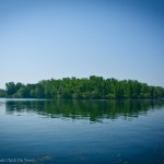 [Photo Tour] Toronto Island by Bike