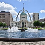 Travel Tips For Visiting The Gateway Arch