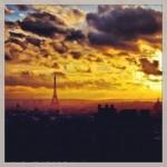 My 2013 Favorite Instagram Travel Photos