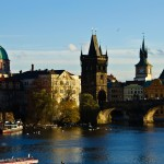 [Photo Tour] I Heart Prague!!