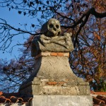 Going to Prague? Check Out Kutná Hora and The Bone Church!!
