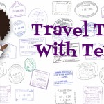 Travel Talk With Terri Test1