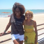 [VIDEO] San Felipe Local Shares Things To Do
