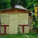Eating Healthy in Jamaica. Ital is Vital!!