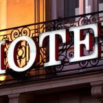Trip Advisor:  Dirtiest Hotels