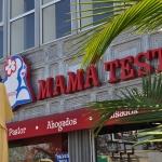 San Diego Restaurant Review:  Mama Testa