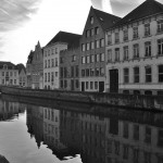 Photo Tour:  The Best of Brugge