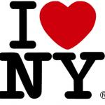 VIDEO:  I Love New York