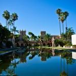 San Diego Hometown Tourist: Balboa Park