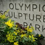 Photo Tour: Olympic Sculpture Park, Seattle