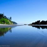 Road Trip: Highway 101 – The Olympic Peninsula