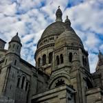 Paris: The Second Time Around